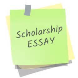 Buy extended essay online